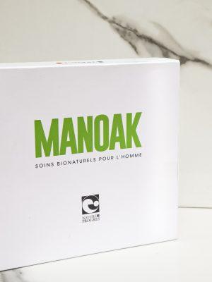 Coffret voyage 3 soins bio – Manoak (1)
