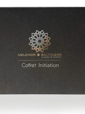Coffret cadeau initiation savons naturels – Melchior & Balthazar (2)