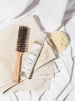 Lotion gainante pour cheveux - Les délices d'Azylis