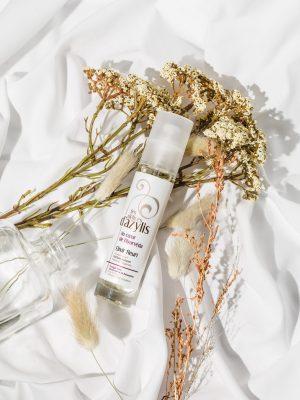 Parfum cheveux élixir fleuri - Les délices d'Azylis