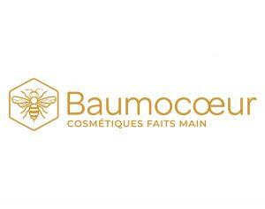 baumocoeur