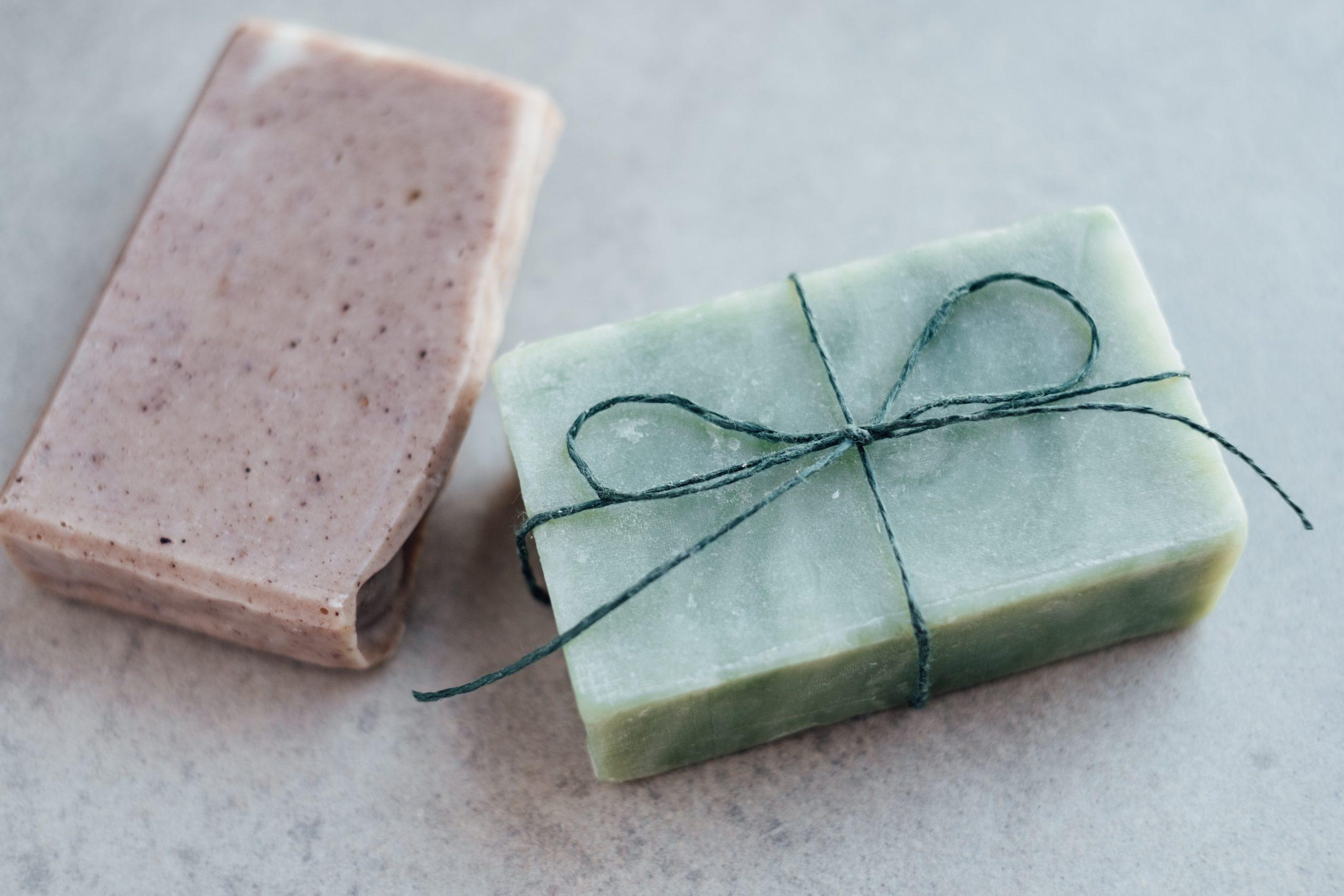 Comment savoir si un savon est saponifié à froid ?