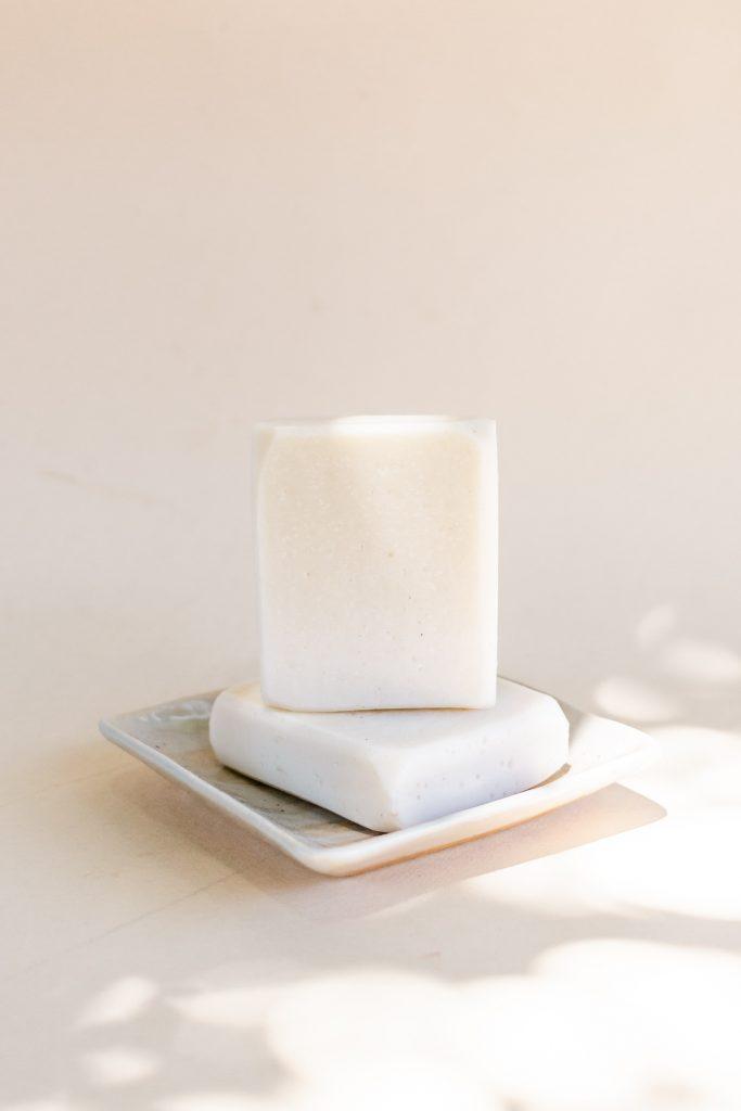 Comment bien choisir son savon solide ?