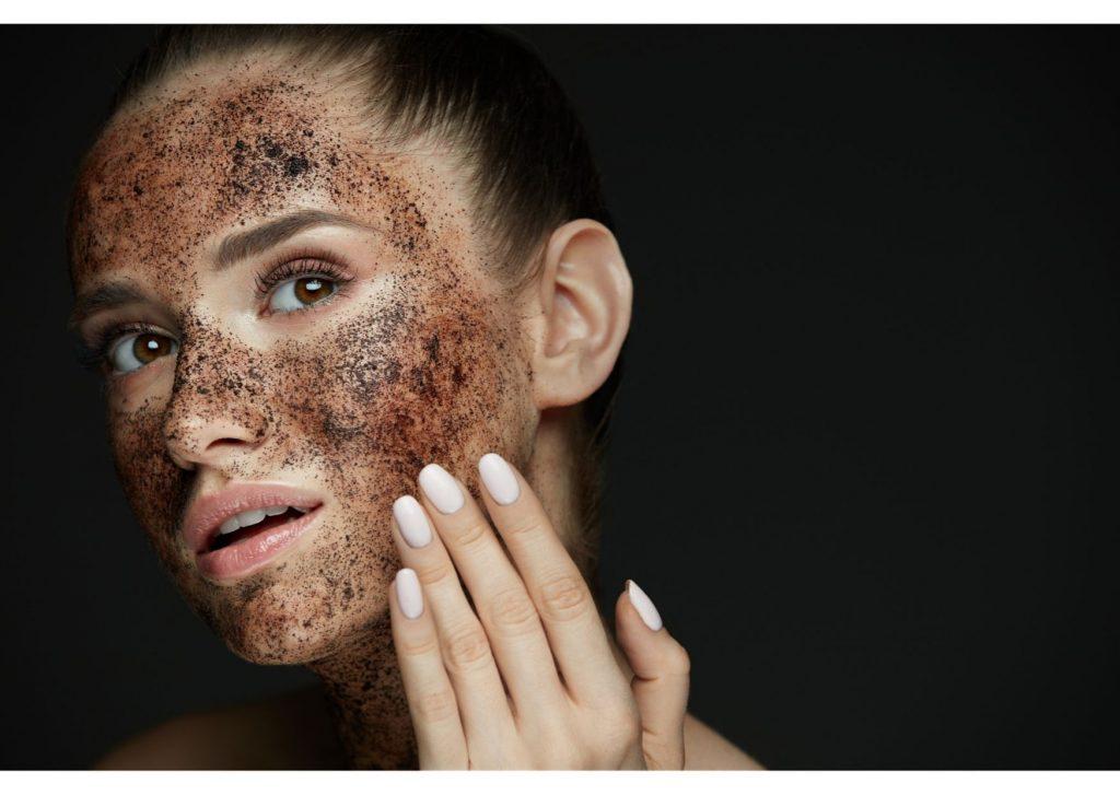 comment exfolier sa peau