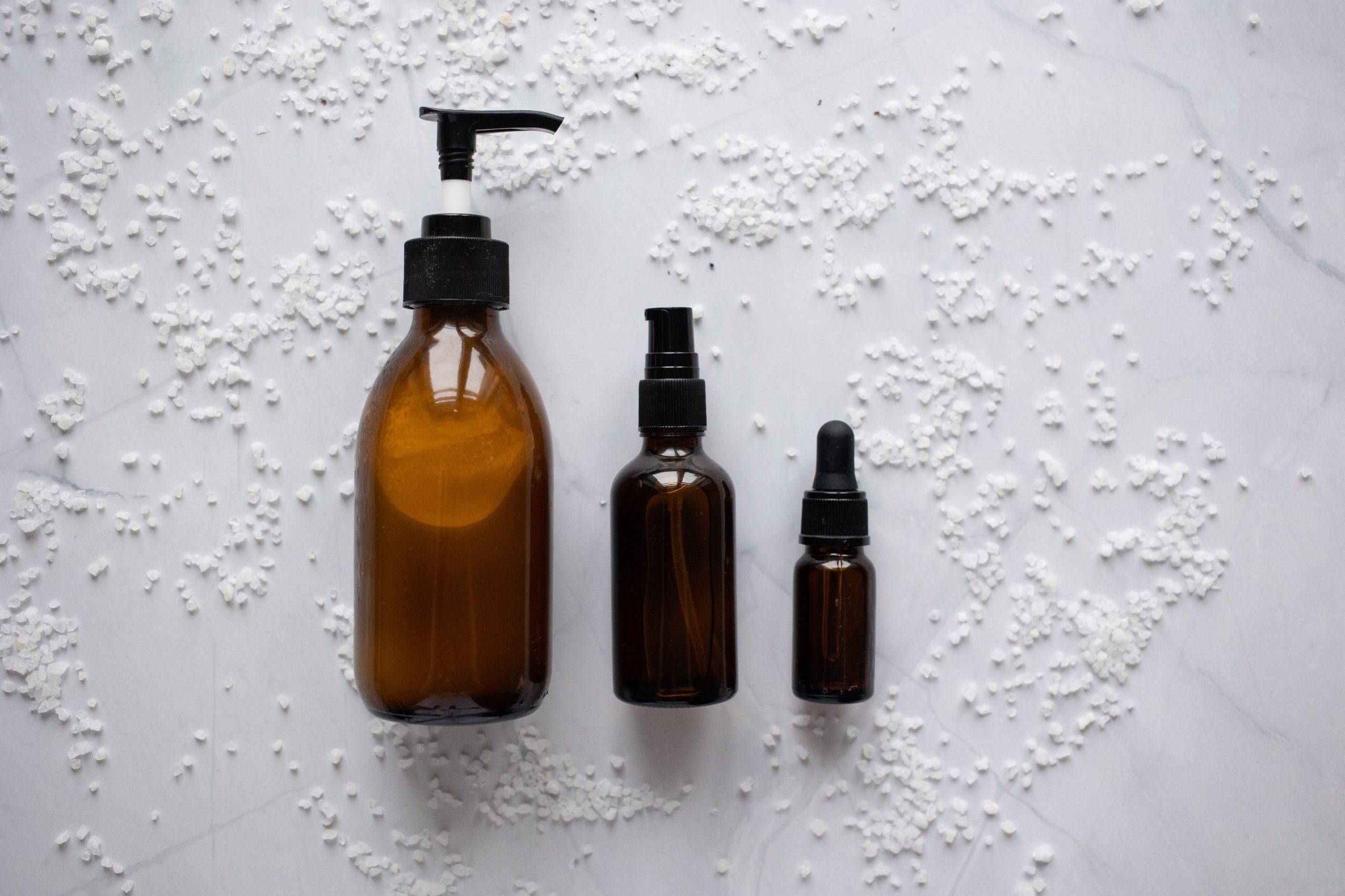 Pourquoi adopter les huiles végétales dans notre routine beauté ?